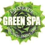 green-spa-sticker_1_