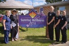 Sunrise Wellness Spa-25 (640x427)