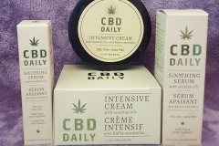 CBD-Daily-Intensive-Cream-and-Soothing-Serum