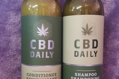 CBD-Daily-Shampoo-and-Conditioner