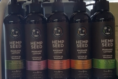 CBD-Hemp-Seed-Massage-Lotion
