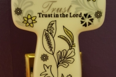 Night-Light-Trust-in-the-Lord