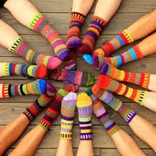 Solemate-Socks-at-Sunrise-Wellness-Boutique