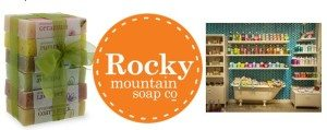 rocky mountain products, spa, unity